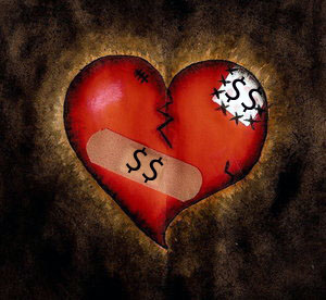 recession-heart1