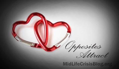 opposites attract copy