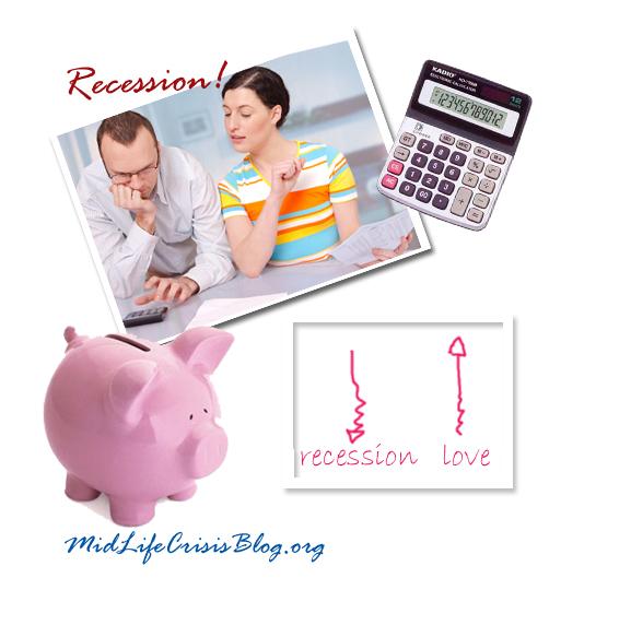 recession1