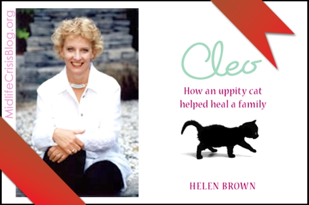 helen brown book